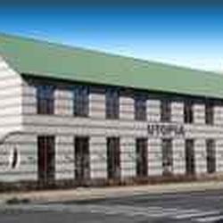 UTOPIA - UTOPIA Norwalk, CT - Norwalk, CT, Vereinigte Staaten