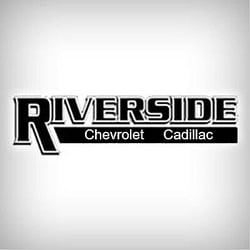 riverside chevrolet cadillac car dealers rome ga yelp. Cars Review. Best American Auto & Cars Review