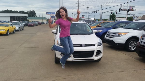 premier ford lincoln car dealers 2120 hwy 45 north columbus ms. Cars Review. Best American Auto & Cars Review