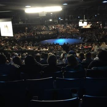 Celebrity Theatre - AZ | Tickets.Cheap | Sports | Concerts ...