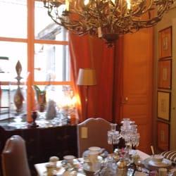 Mise en demeure lille france for Decoration interieur lille