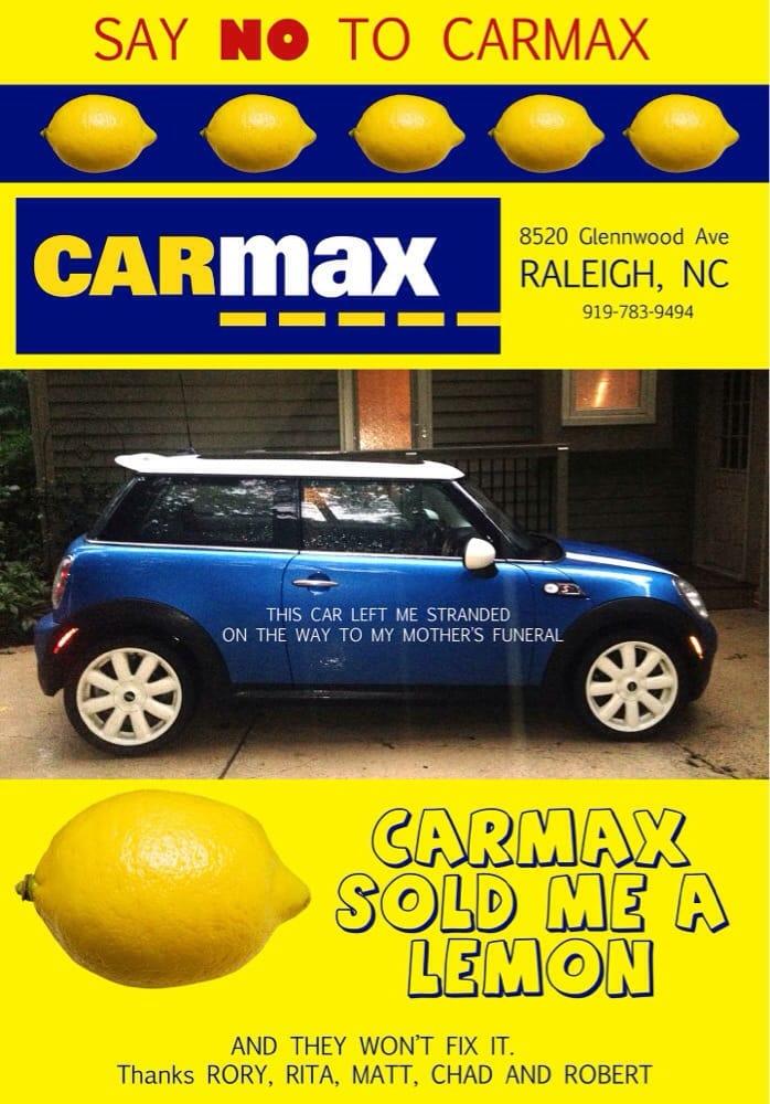 write a review carmax autos post. Black Bedroom Furniture Sets. Home Design Ideas