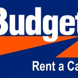 Budget Car Rental Bradley Airport Ct