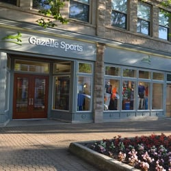 Clothing stores Clothing stores in holland mi