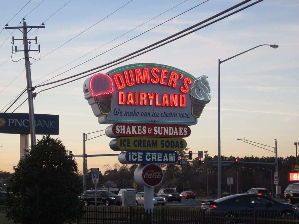 Photos for Dumser's | Yelp