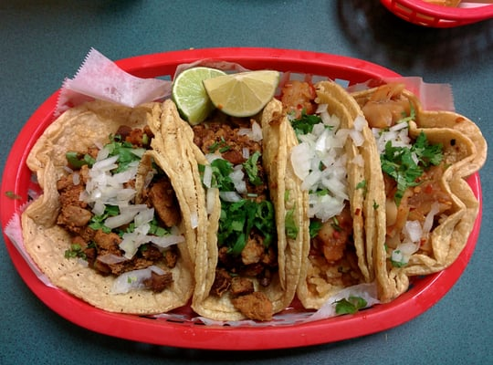 ryan s mexican lasagna pastor ryan s bolognese sauce pastor ryan s ...