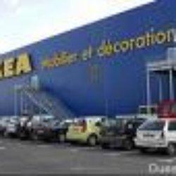 Ikea, Brest