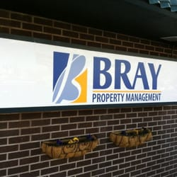 Bray Property Management Grand Junction Co