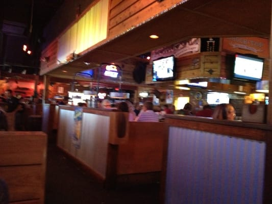 Forsyth (IL) United States  City new picture : Texas Roadhouse Forsyth, IL, United States | Yelp