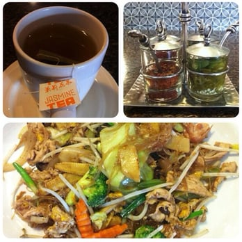 Angela j 39 s reviews riverside yelp for Angel thai cuisine riverside