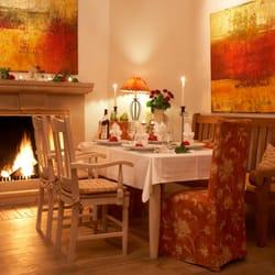 galerie hotel paderborn nordrhein westfalen germany yelp. Black Bedroom Furniture Sets. Home Design Ideas