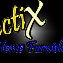 Eclectix logo