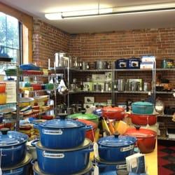 Leroux Kitchen 37 Photos Kitchen Bath Old Port Portland Me United States Reviews