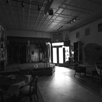 Marion Street Cafe Lake City Fl Menu