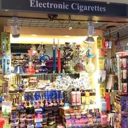 electronic cigarette Ottawa dalhousie