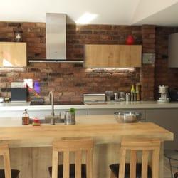 Waterhouse Designs Interior Design London Yelp