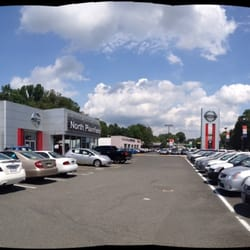 Plainfield Nj Car Dealers