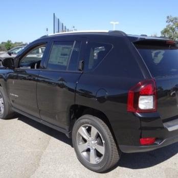 huntington beach chrysler jeep dodge ram huntington beach ca. Cars Review. Best American Auto & Cars Review