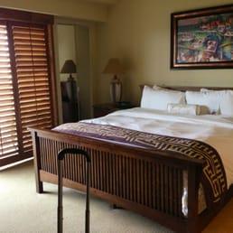 Photos For Cancun Resort Yelp