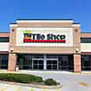 portland warehouse cabinet location