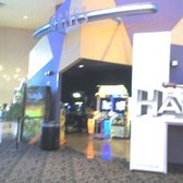 Movie Showtimes and Movie Tickets for Regal Manchester Stadium 16 located at East Shields Avenue, Fresno, CA.