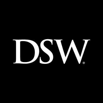 DSW Designer Shoe Warehouse - 19 Photos - Shoe Stores - Paramus