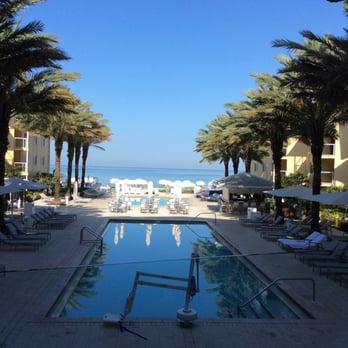 Edgewater Hotel Restaurant Naples