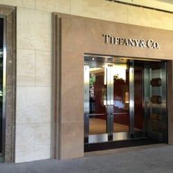 Tiffany Verenigde Staten