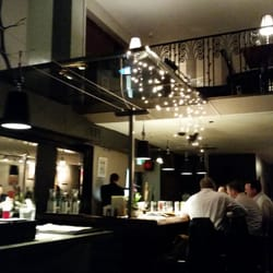 Blackbird Kitchen Beer Gallery Seafood Downtown Sacramento Ca Reviews Photos Menu