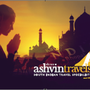 Shree Ashvin Travel