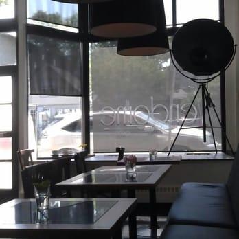 Cafe Vendome Yelp