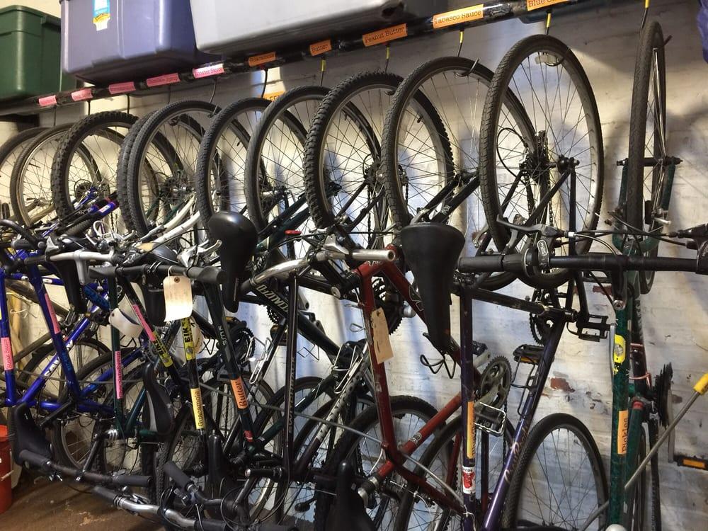 Bikes Not Bombs Shop Bikes Not Bombs Jamaica