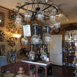 The Bug Store 16 Photos Home Decor Southwest Garden