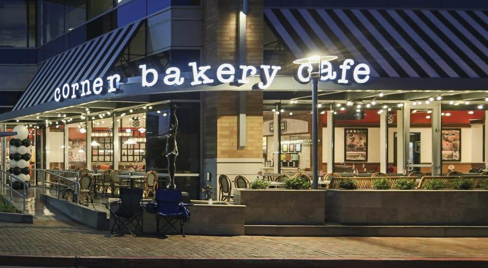 Breakfast Cafes In Tempe Az