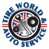 Tire World And Auto Services: Cooling System Flush