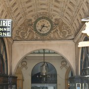 Galerie Colbert, Paris