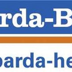 Sparda-Bank Hessen eG - Filiale Kassel-Waldau, Kassel, Hessen