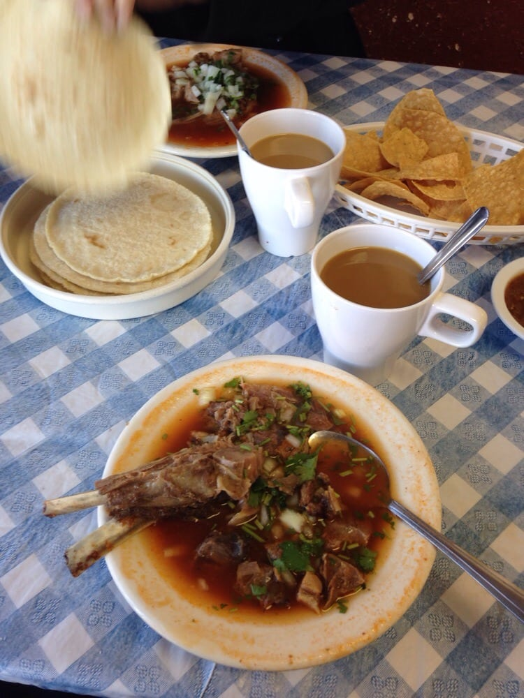 Bakersfield (CA) United States  City pictures : ... Mexican Restaurants Bakersfield, CA, United States Reviews Yelp