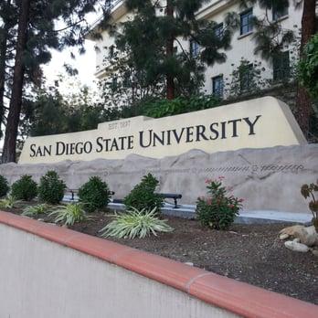 University Of San Francisco Creative Writing