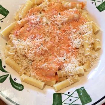 alabama olive garden italian restaurant