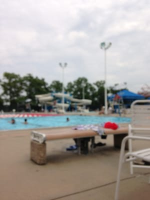 Cantiague Park Pool Pictures To Pin On Pinterest Pinsdaddy