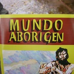 Mundo Aborigen, San Bartolome de Tirajana, Las Palmas, Spain