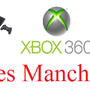 Sell Computer Games in Manchester
