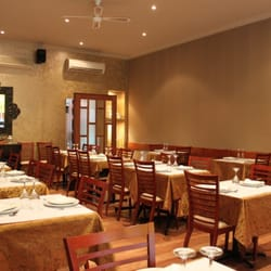 Thai Restaurant Hillcrest Pennant Hills