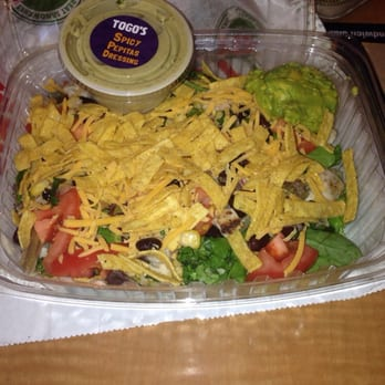 TOGO'S Sandwiches - 43 Photos & 48 Reviews - Sandwiches - 1411 W ...