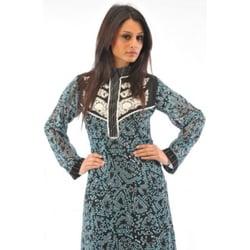Salwar Kameez Online, Birmingham, West Midlands