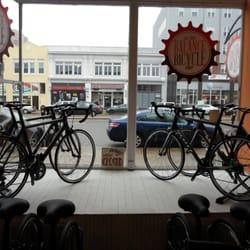 Bikes Shops In Richmond Va Bicycle Shop Richmond