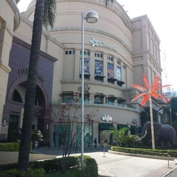 Centro magno 80 fotos y 31 rese as centros comerciales for Cartelera cinepolis plaza telmex cd jardin