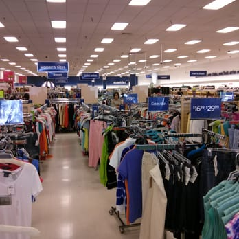Marshalls clothing store careers :: Online clothing stores