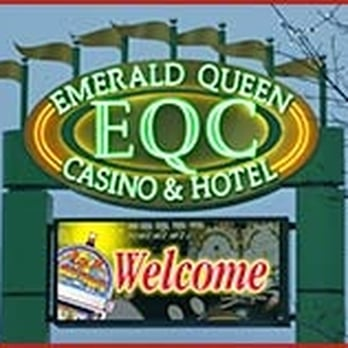 free buffet emerald queen casino